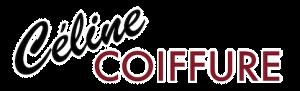 Céline Coiffure Roppe